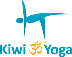 Kiwi Yoga - Yoga Classes in Howick, Pakuranga, Bucklands Beach and Botany, Auckland